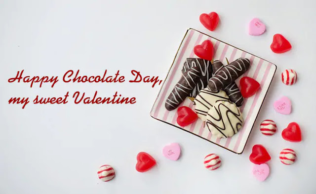chocolate day,happy chocolate day,chocolate day quotes,chocolate day whatsapp status,happy chocolate day wishes,chocolate day images,chocolate day wishes,chocolate day 2018,chocolate day video,chocolate day status,happy chocolate day whatsapp status,chocolate day song,chocolate day shayari,chocolate day special,chocolate day 2019,chocolate day hindi status,chocolate day valentine,happy chocolate day status