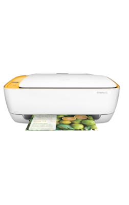 HP DeskJet 3633 Printer Installer Driver & Wireless Setup