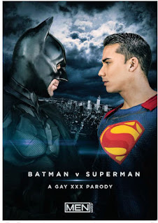 http://www.adonisent.com/store/store.php/products/batman-vs-superman-xxx-gay-parody