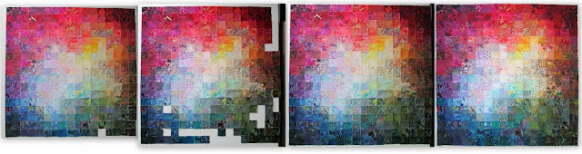 https://2.bp.blogspot.com/-INFchFacgxw/Vtu3Dng7LlI/AAAAAAAAdB0/wKt_VOJavXQ/s640/colorwash%2Bprogress%2B2016.jpg