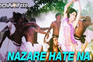 Nazare Hate Na