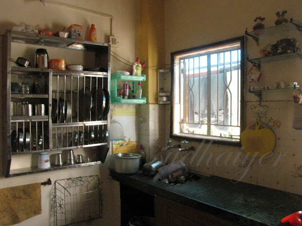 Avial Rasam Heart And Home Vidya' Kool Kitchen