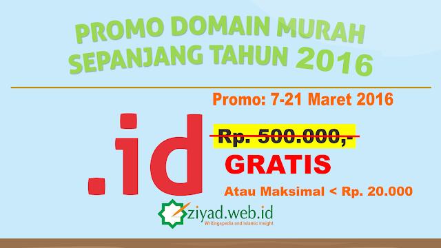 www.ziyad.web.id