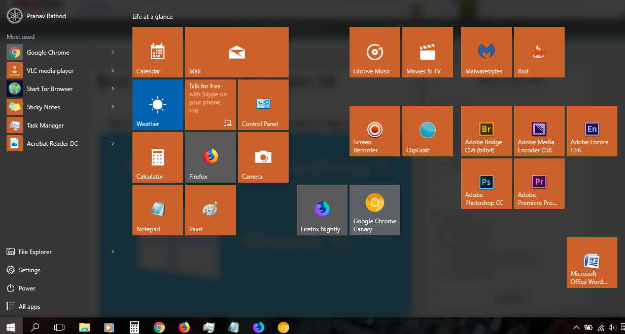 Best Antivirus For Windows 10 - DownloadByMe