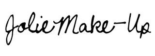 JolieMake-up: Les Cupcakes de Pretty Little Liars