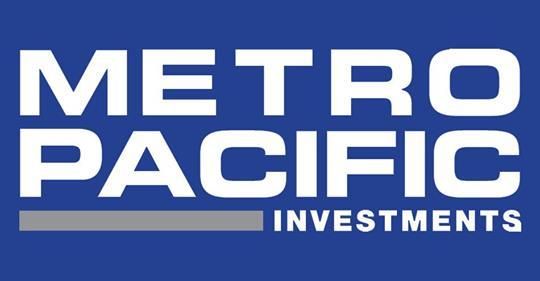 Peso Economics: Metro Pacific to build P1 billion bio-energy