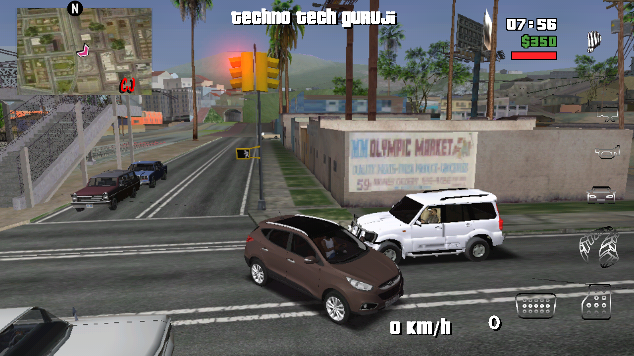 download gta san andreas cheats appmirror.com