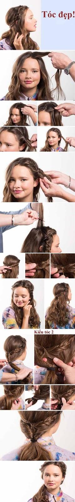 3 kiểu tóc mùa đông đẹp nhìn là thích (2)