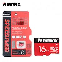 Jual Micro SD Harga Grosir, Pusat Grosir Micro SD, Harga  Memory card,