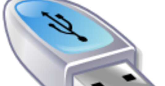 Mac android apk download: rufus download related long tail keywords.