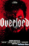 Chiến Dịch Overlord - Overlord
