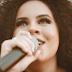 """Rebeca Carvalho lança video para sua nova música """"Te Venero"""""""