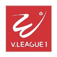 Update Klasemen Liga Vietnam V.League 1 Musim Terbaru