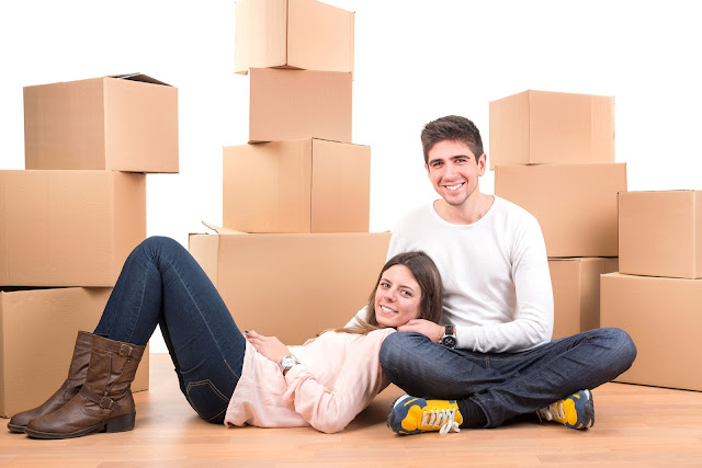 movers and packers marathhalli bangalore