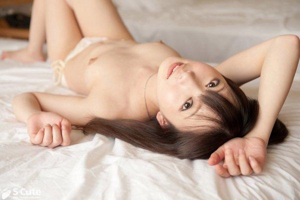 KpbCutc Tsumugi No.06 03100