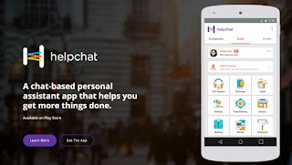 Helpchat_app_main