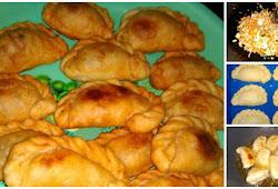 Resep Membuat Sweet Rusk Biskuit Kering Simple Dengan Roti Tawar Cemilan Simple Resep Dapur Emak