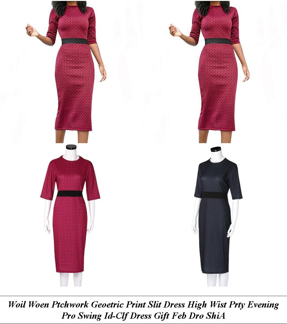 Womens Casual Summer Dresses Amazon - Cheap Dresses For Sale Online - Elegant Cocktail Dresses Australia