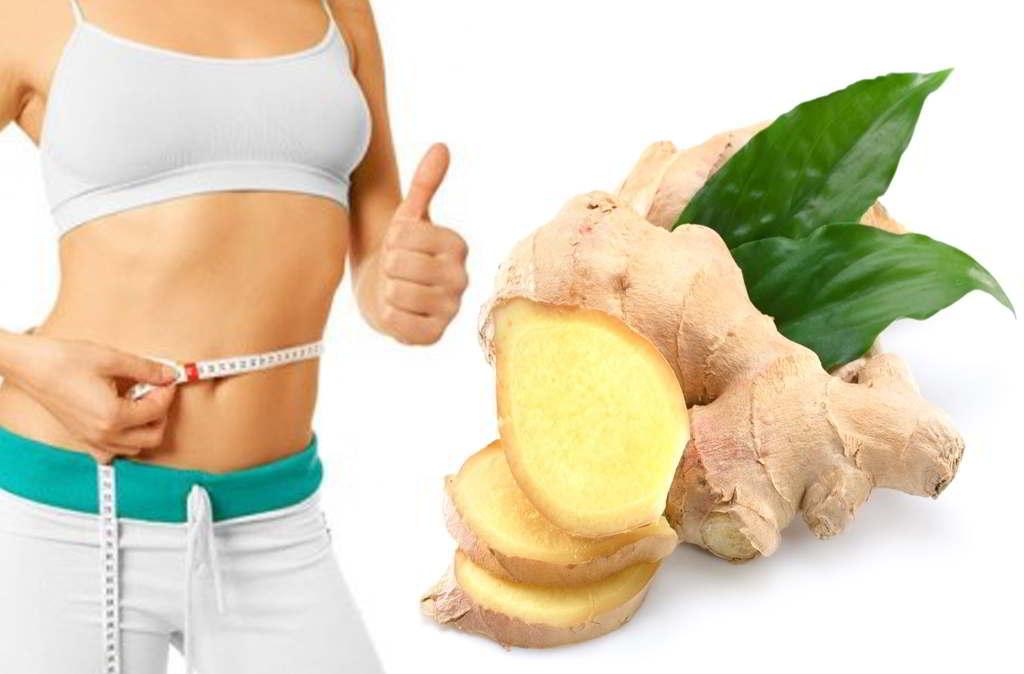 sebelum diet herbalife baca dulu artikel ini