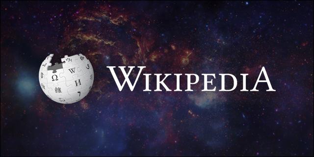 5 إضافات مميزة تجعل استخدامك لموسوعة ويكيبيديا أكثر احترافية