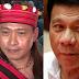 Rep. Teddy Baguilat tutol sa Martial Law, maghahain ng motion for reconsideration sa Korte Suprema