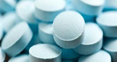 Estudios sobre medicamentos