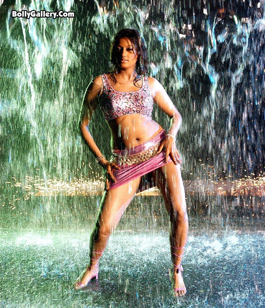 Ww Sexy Gujarati