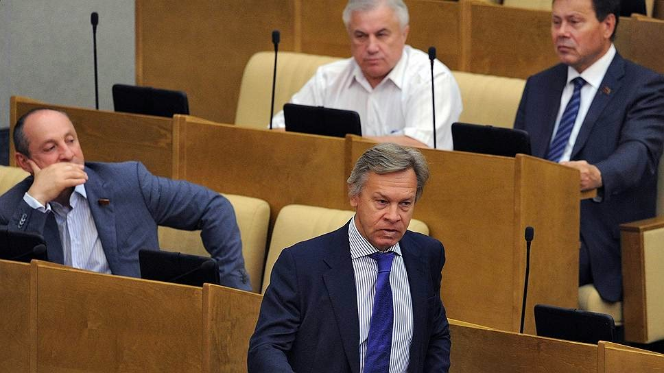 Parliamentary Assembly of the Council of Europe suspends Russia's voting rights.