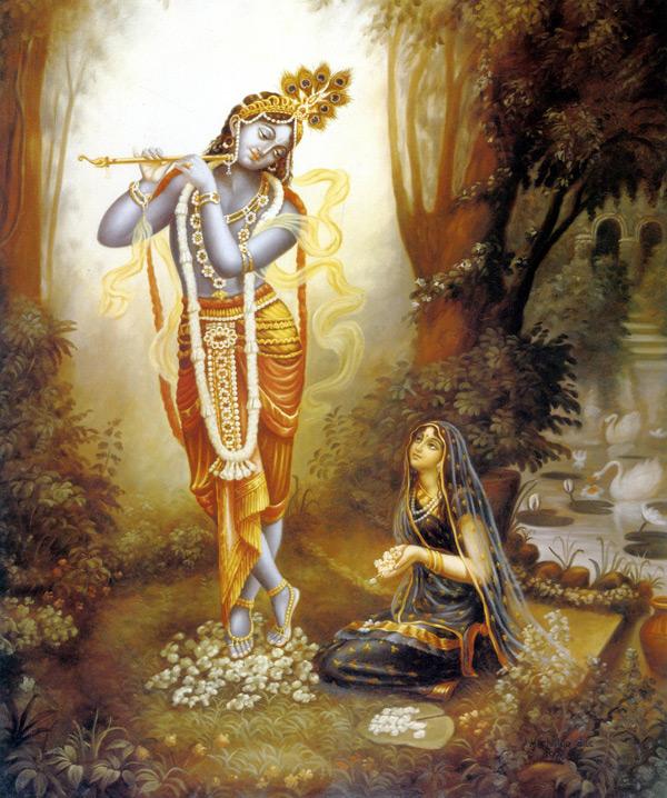 3d Radha Krishna Wallpaper Download Bhagwan Ji Help Me Bhagavad Gita Wallpapers Part 3