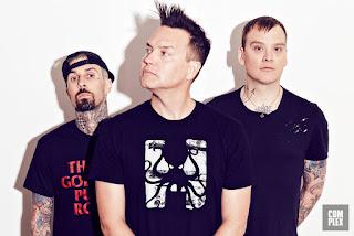 12 Lagu Blink 182 Terbaik