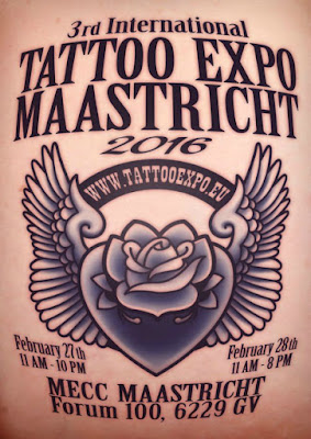 http://www.tattooexpo.eu/en/maastricht/2016