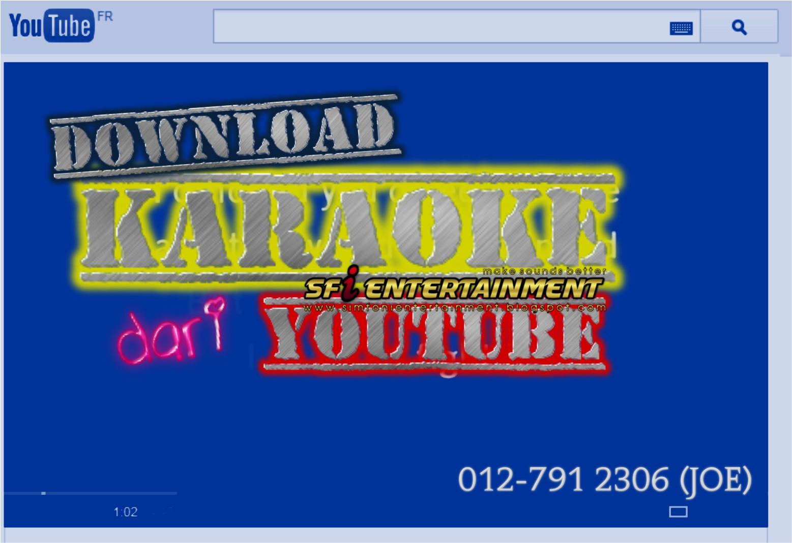 Free Download Software Membuat Logo