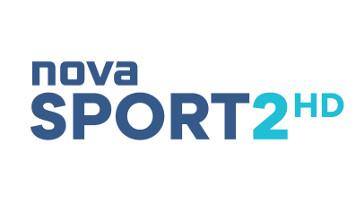 Nova Sport 2 HD - Frequency Eutelsat 16A (16.0°E)