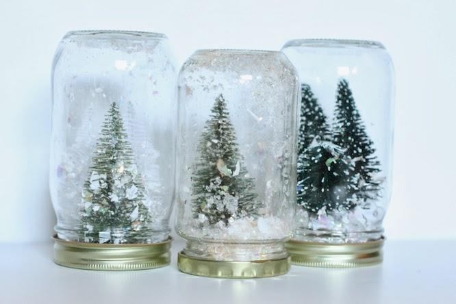 tree 7 Winter Woodland-Inspired Crafts 18