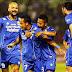Persib Akhiri Puasa Kemenangan Usai Bekuk Bhayangkara FC 2-1