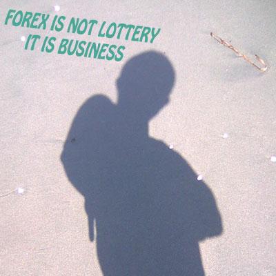valuta jordan forex)