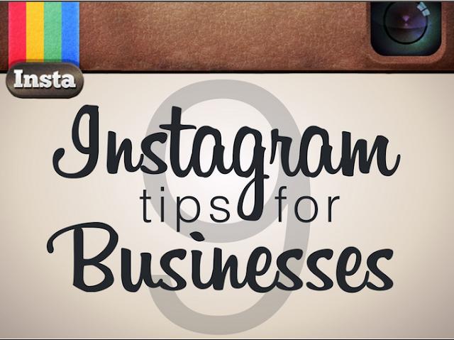Kumpulan Tips Ampuh Dan Cerdas Berjualan Produk Di Instagram