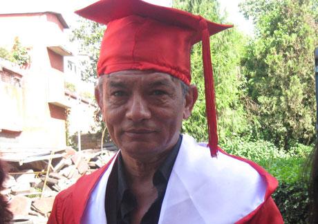 Madan Krishna Shrestha naked (65 photos), pictures Fappening, Instagram, cameltoe 2017