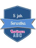 https://kartkoweabc.blogspot.com/2018/09/wyzwanie-s-jak-serwetka.html