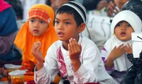 Kisah Nyata Keajaiban di Bulan Ramadhan