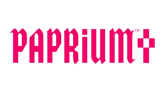 Anunciado un nuevo Beat' Em Up para Megadrive: Paprium