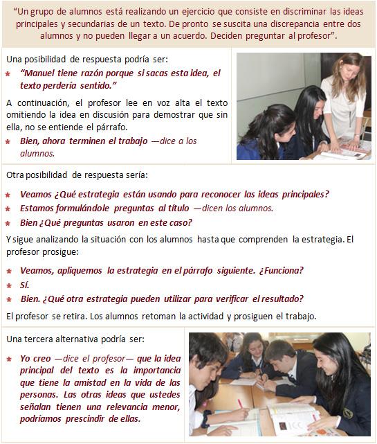 Tutor M Eliana Carrasco Diplomado Enseñar A Aprender