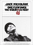 Alguien voló sobre el nido del cuco (1975)