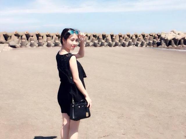 Hot Girl Không Tuổi Công Ty FPT Telecom Bắc Ninh 6