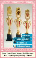 medali, paket wisuda surabaya, pembuat trofi piala dunia