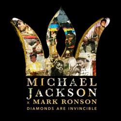 Baixar Música Diamonds are Invincible