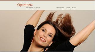 http://www.opernnetz.de/Seiten/Backstage/Backstage_aktuell.html