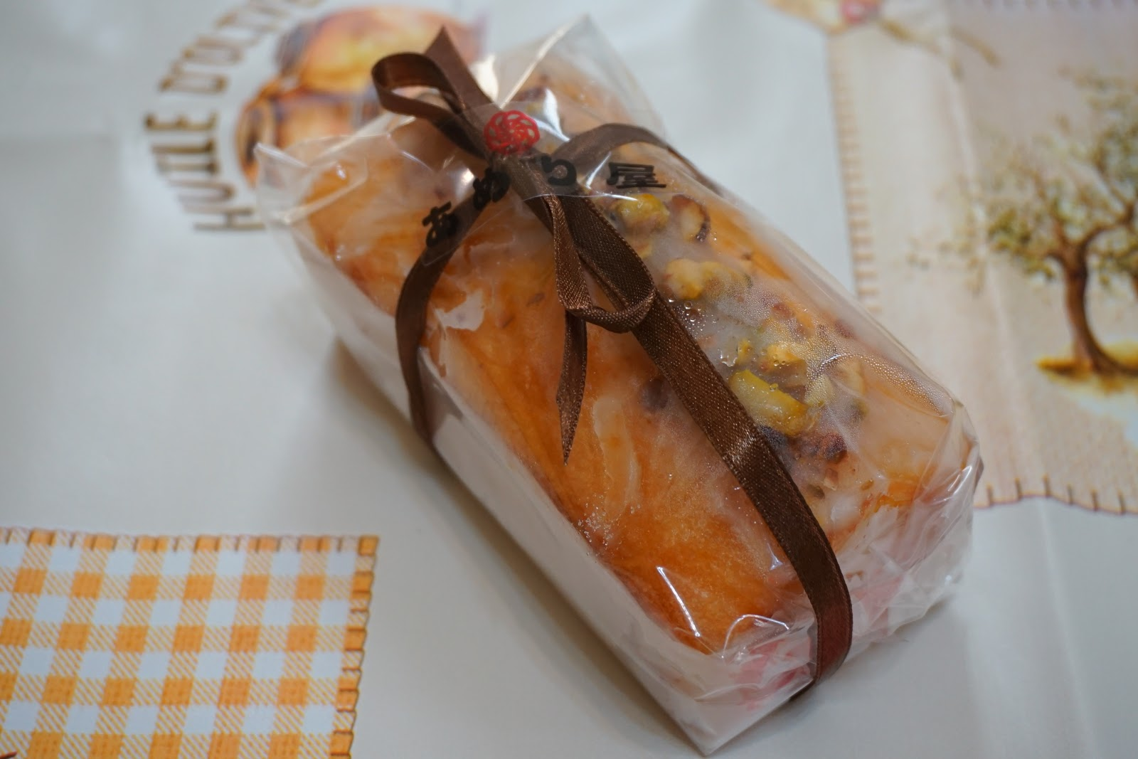 IMG_2241-beautyanxiety-hualien-japanese-mother-desserts