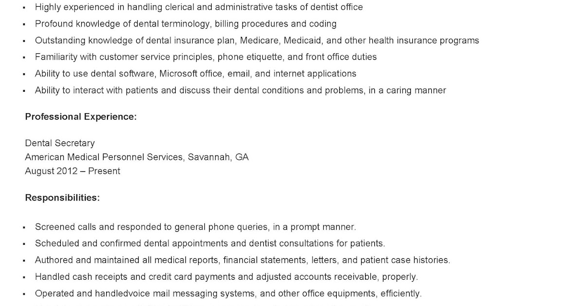 medical assistant responsibilities resume 16 free medical