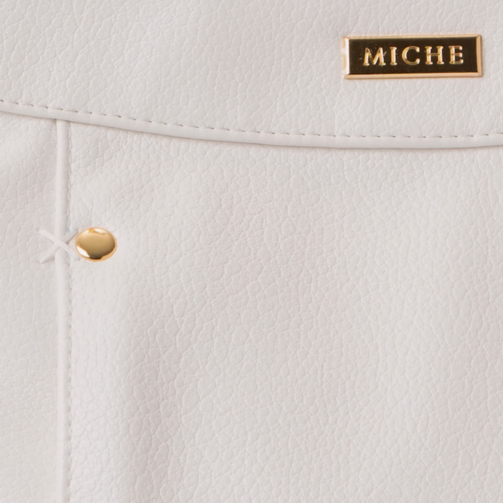 Miche Katrina Shells Close Up   Shop MyStylePurses.com
